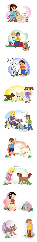 interazione-cani-bambini